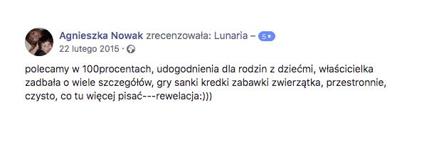 recenzje1