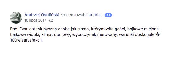 recenzje13