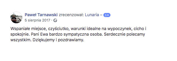 recenzje24