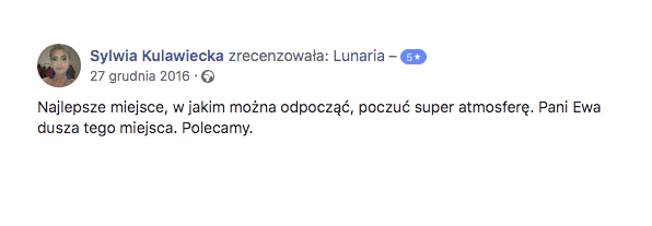 recenzje5
