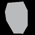 ikonki1